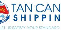 tancang shipping